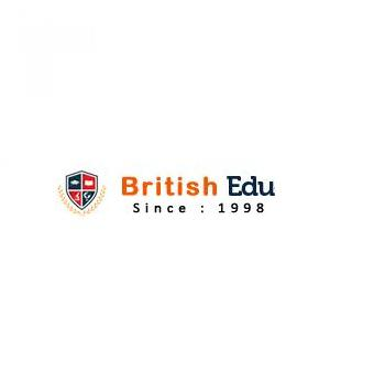 british edu in amritsar, Amritsar