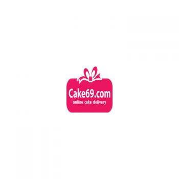 Cake69 in Hyderabad