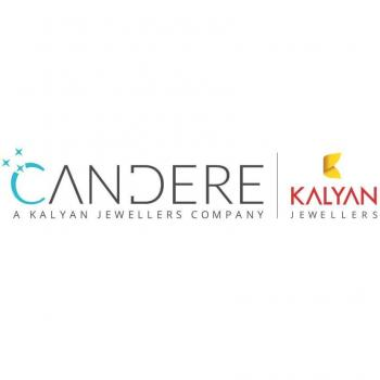 Candere by Kalyan Jewellers in Mumbai, Mumbai City