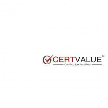 certvalue in Pune