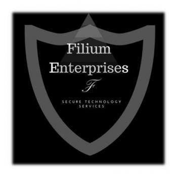 Filium Enterprise in Dehradun