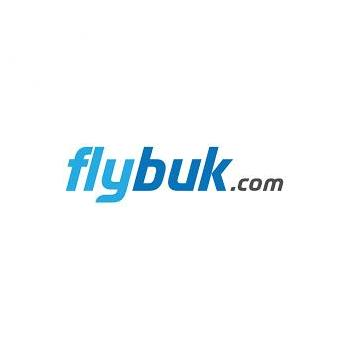 Flybuk in Mumbai, Mumbai City
