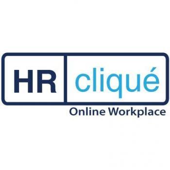 HR Clique in Noida, Gautam Buddha Nagar