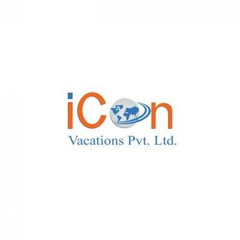 Icon Vacations Pvt. Ltd. in New Delhi