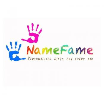 NameFame in Mohali