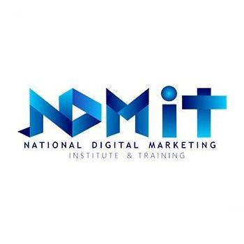 National Digital Marketing Institute and Training in Kanpur, Kanpur Nagar