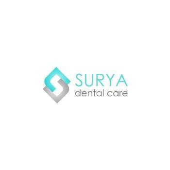 surya dental care in Trichy