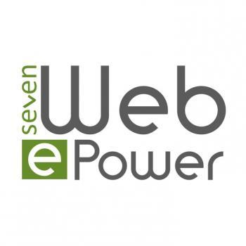 web development company in india in New City