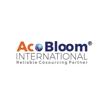 AcoBloom International in Noida, Gautam Buddha Nagar