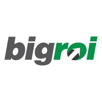 Big ROI in Navi Mumbai, Thane