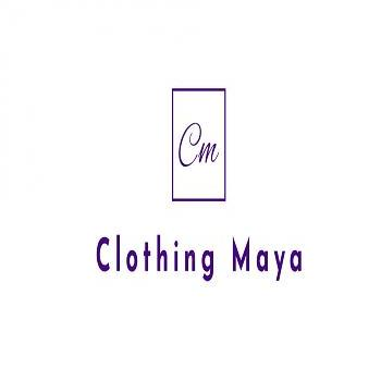 Clothing Maya in Surat