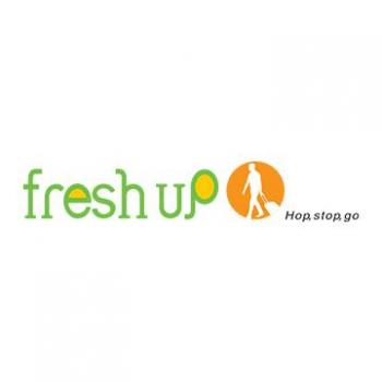 Freshup Kachiguda in Hyderabad