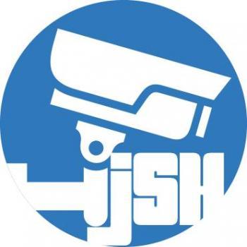 Jasmine Smart Homes in New Delhi