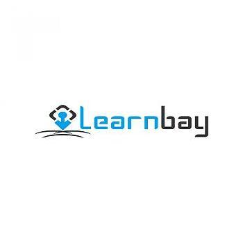 Learn Bay in Bengaluru, Bangalore