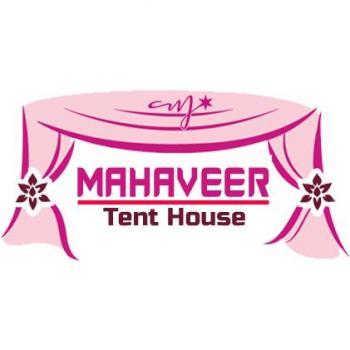 Mahaveer Tent House in Noida, Gautam Buddha Nagar