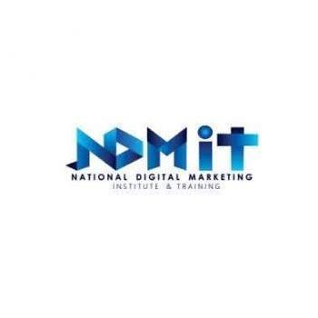 National Digital Marketing Institute and Training(NDMIT) in Allahabad