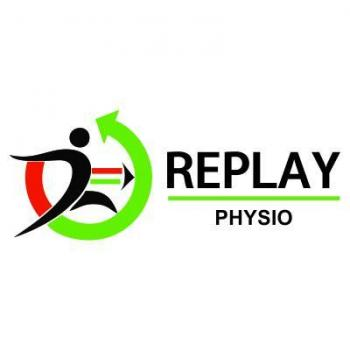 Replay Physio in Dadar, Mumbai City