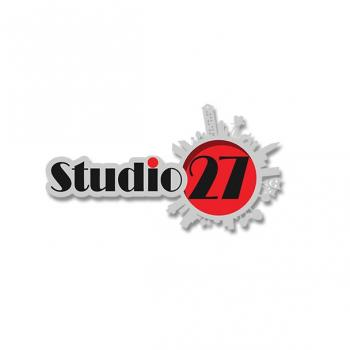 Studio27 Creative Media Work LLP in Mumbai, Mumbai City