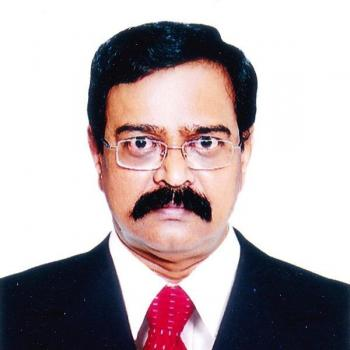 Dr.Vijay Kumar Malladi Oncalagist in hyderabad, Hyderabad