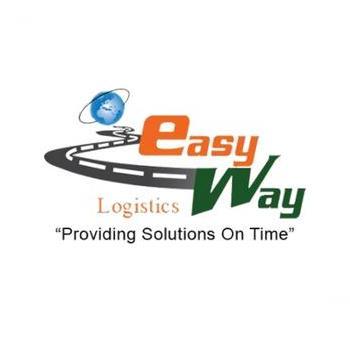 Easyway Logistics in chennai, Chennai