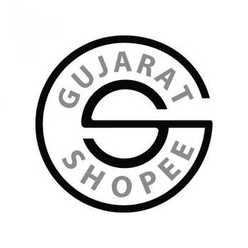 gujaratshopee in Rajkot