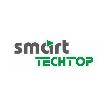 Smart Tech Top in Pune