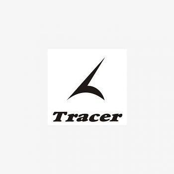 Tracerindia in Jalandhar, Punjab, India