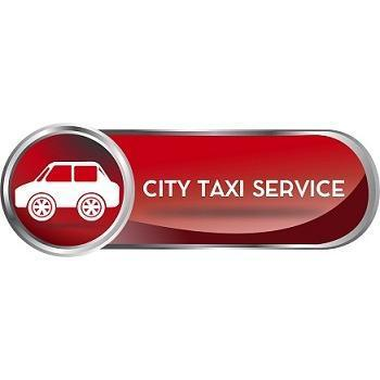 City Taxi Service in Chandigarh