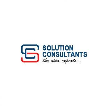 Solution Consultant in Amritsar