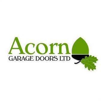 Acorn Garage Doors Ltd in Mumbai, Mumbai City