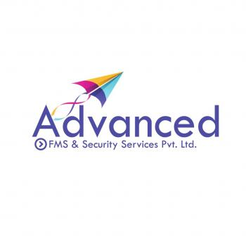 Advanced FMS and Security Services Pvt. Ltd in Mumbai, Mumbai City