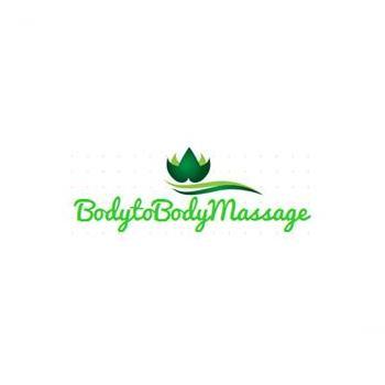 Body to Body Massage in Delhi in Delhi