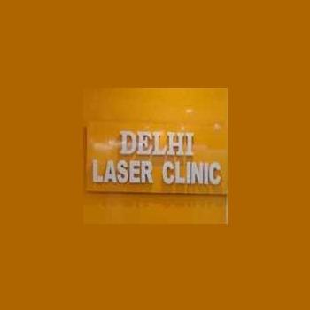 Delhi Laser Clinic in New Delhi