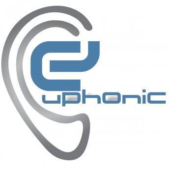 Euphonic Trading Pvt Ltd in Mumbai, Mumbai City