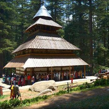 exotic himachal in manali, Kullu