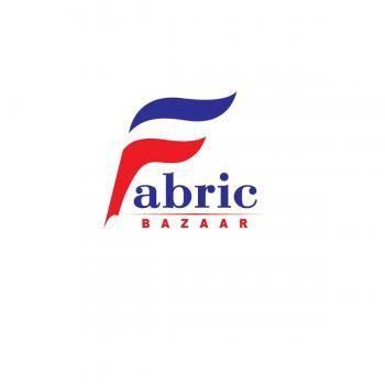 fabric bazaar in JAIPUR, Jaipur