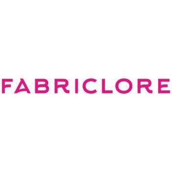 Fabriclore in Auburn