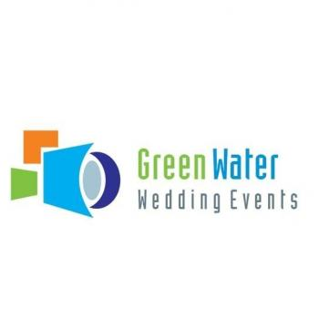Green Water Events in Trivandrum, Ernakulam