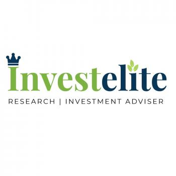 Investelite Research in indore, Indore