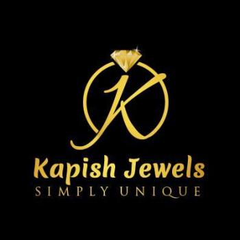 Kapish Jewels in Jaipur