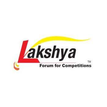Lakshya Institute in Chandigarh