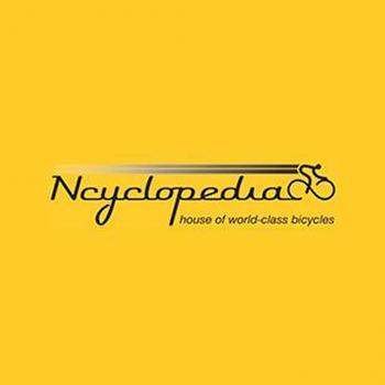 NCyclopedia in Nagpur