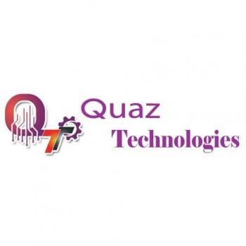 Quaz Technosoft Pvt Ltd in Chennai