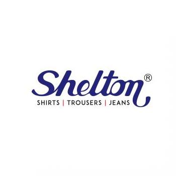 Shalom Garments PVT LTD in vallioor