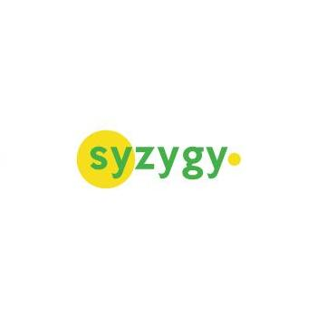 SYZYGY Enterprise Solutions