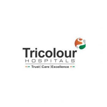 Tricolour Hospitals in Vadodara