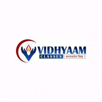 vidhyaamclasses in Indore