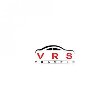 VRS Travels Tirupur in Tiruppur