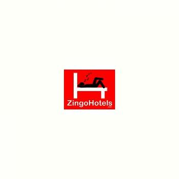 ZingoHotels in Bangalore