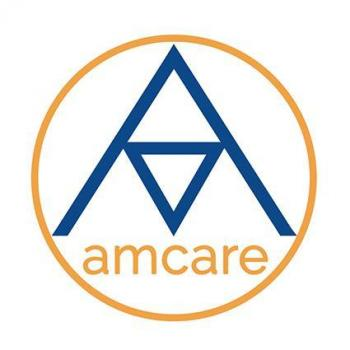 Amcare Corporation in Ahmedabad